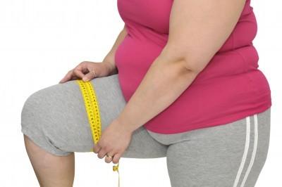 comment maigrir 4 kg